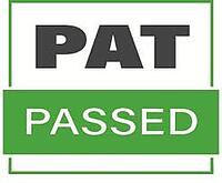 Pat_passed